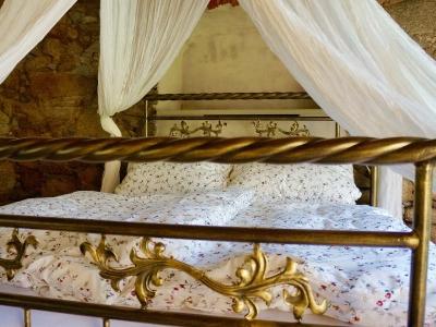 Sommerhaus - Schwesternhäuser Kleinwelka - Übernachtung in der Oberlausitz
